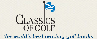 Classics of Golf