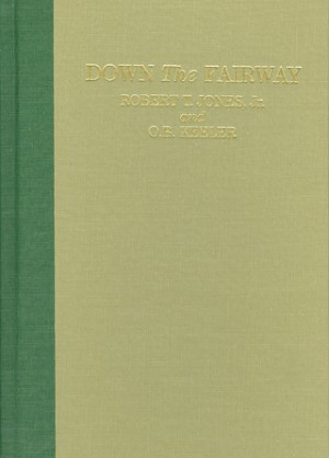 Down the Fairway (1927)