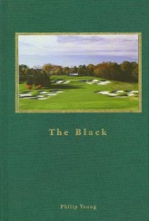 Golf's Finest Hour: The Open at Bethpage Black LEATHER LTD ED