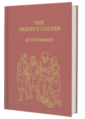 The Perfect Golfer 1931