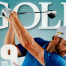Brandell Chamblee's Anatomy of Greatness Featured in Golf Magazine